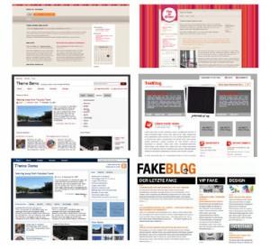 Páginas web economicas con gestor de contenido